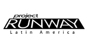 Project Runway - Latin America